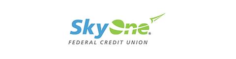 Центр займов официальный сайт оплатить